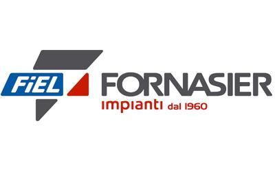 Fornasier