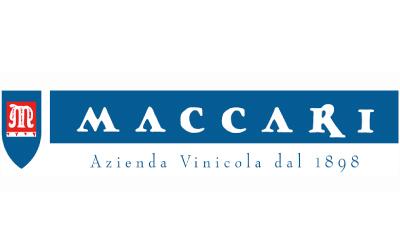 Maccari – Azienda Vinicola