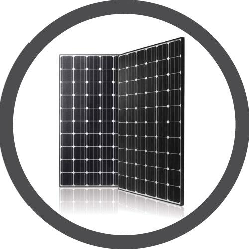 installazione impianti fotovoltaici friuli veneto
