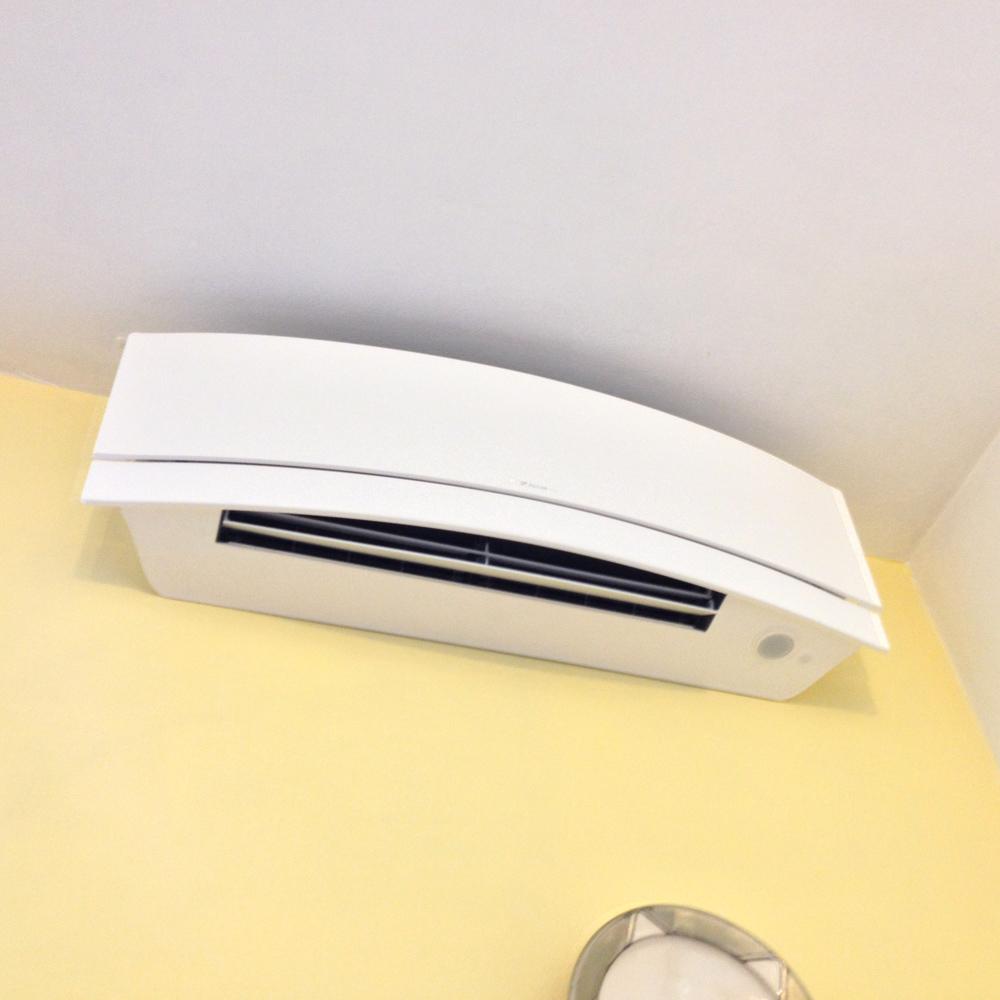 climatizzatori friuli