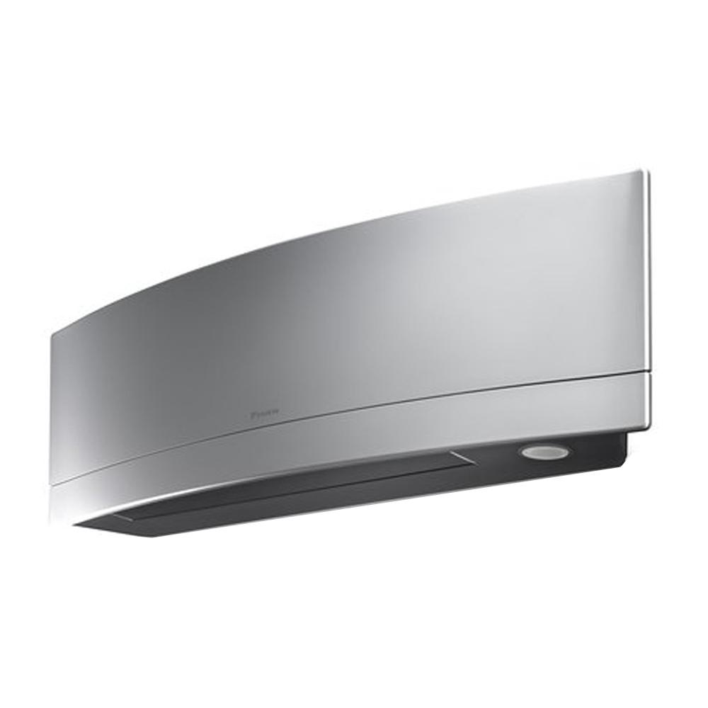 installazione climatizzatori pordenone