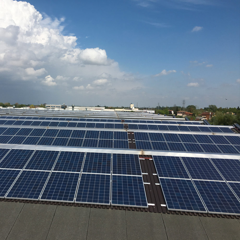fotovoltaico gorizia