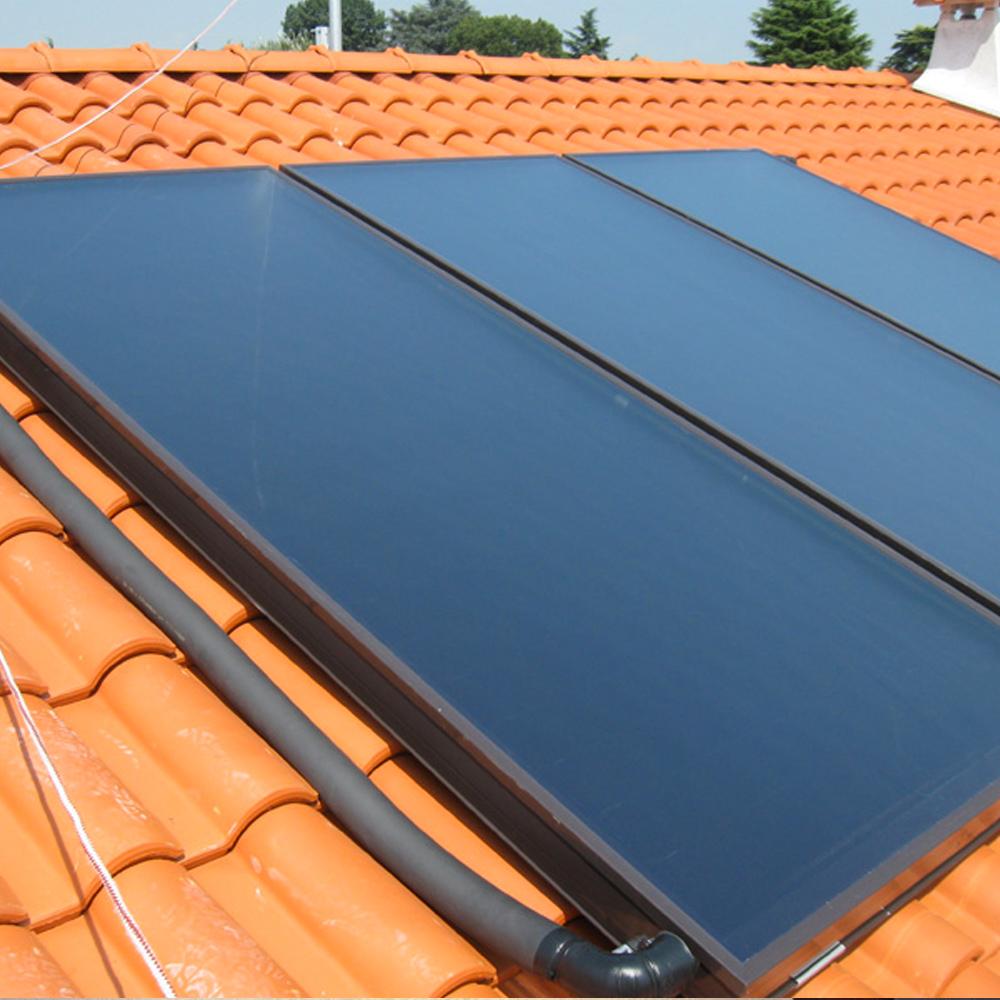 solare termico friuli e veneto