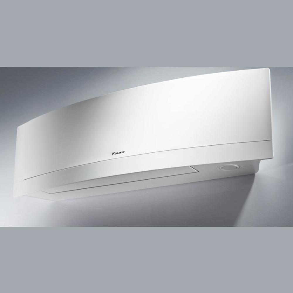 installazione climatizzatori udine