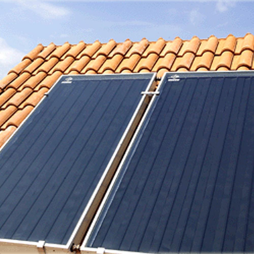 solare termico udine pordenone