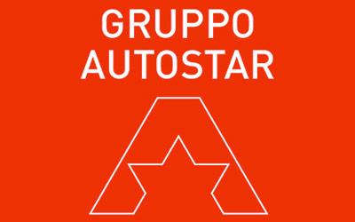 Autostar