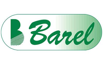 Barel