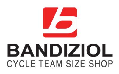 Cicli Bandiziol