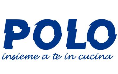 Polo S.p.A