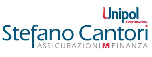 Cantori – Unipol
