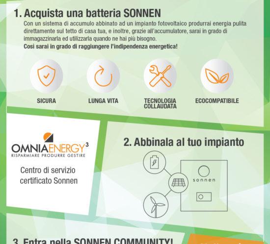 Sonnen-Community-(fino-al-30.09.17)