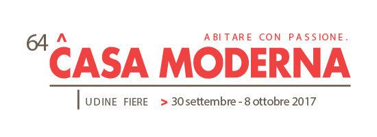 64_CasaModerna_Logo-vettoriale-