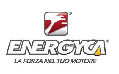 Energyca