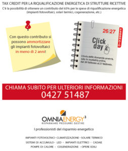 Newsletter_sito