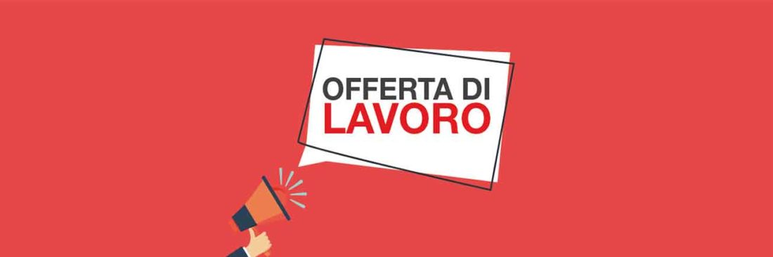 lavoroOK