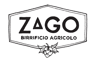 Zago Birrificio