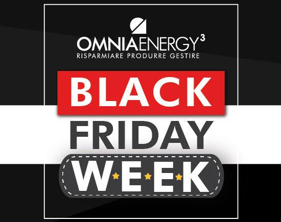 Black-Friday-banner-sito