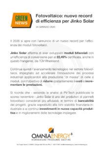 Jinko-nuovi-record-di-efficienza-(23.01.2020)