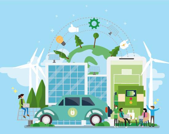 Comportamenti-sostenibili_WEB