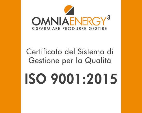 PC-19136-ISO-9001-Certificato-del-04-02-2021