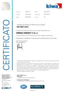 PC-19136-ISO-9001-Certificato-del-04-02-2021CERTIFICATO……