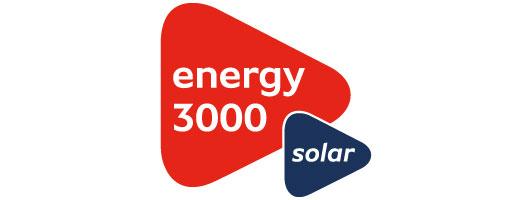 Energy 3000